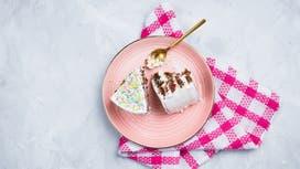10 lugares con tortas imperdibles