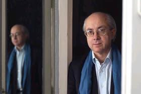 """""""En el plano filosófico, la tolerancia está siendo sometida a una fuerte crítica"""", dice Esposito"""
