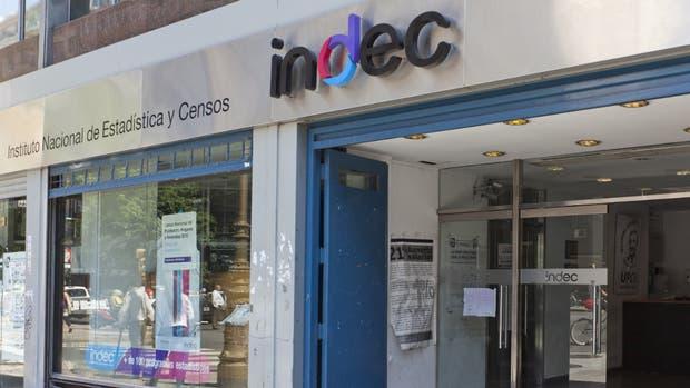 A días del ballottage, el INDEC informó la tasa de desempleo más baja de los últimos 28 años