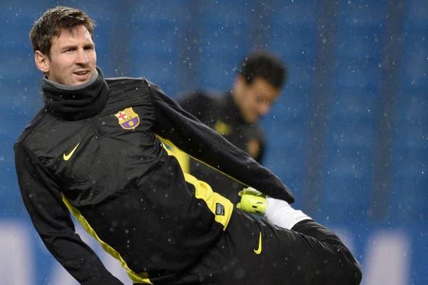 Manchester city barcelona a qu hora se juega y qui n for A que hora juega el barcelona hoy