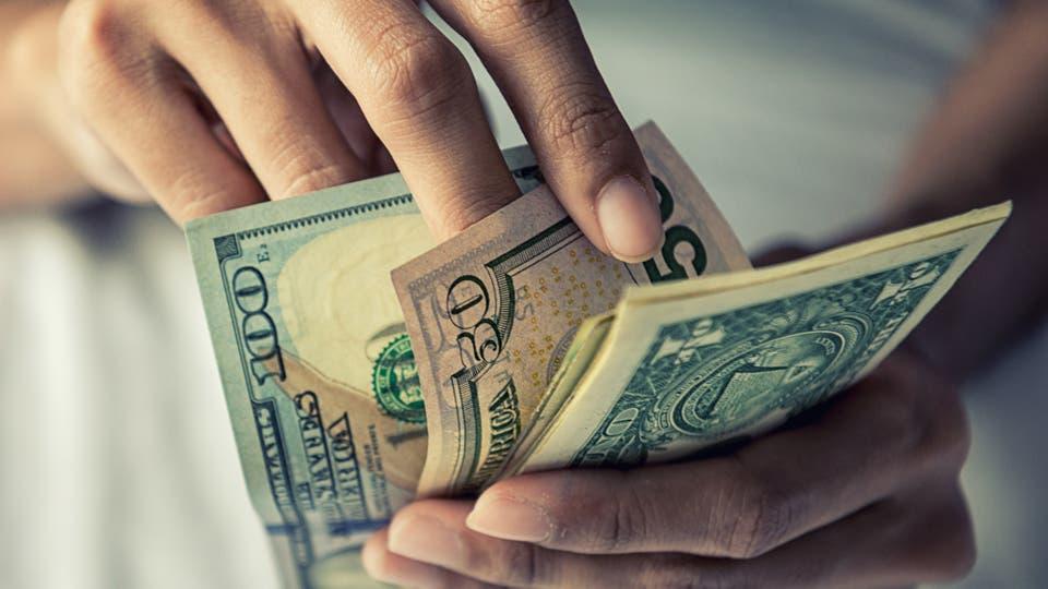 En 2017 alcanzó U$S 22.148 millones — Fuga de capitales