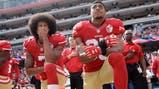 Fotos de NFL