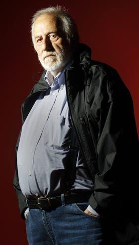 Adolfo Aristarain