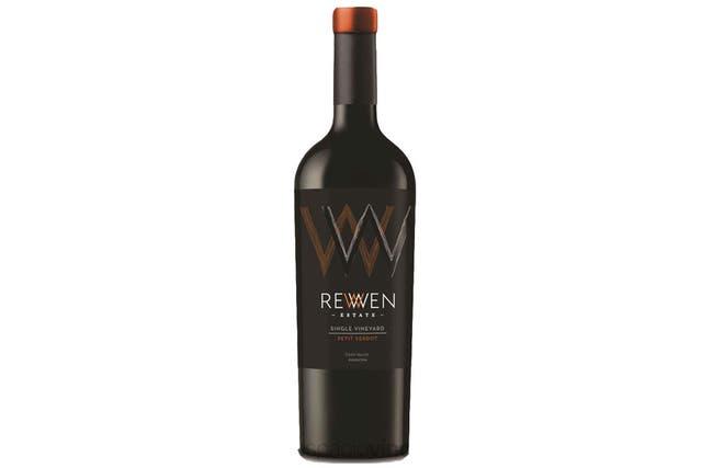 Rewen Estate Single Vineyard