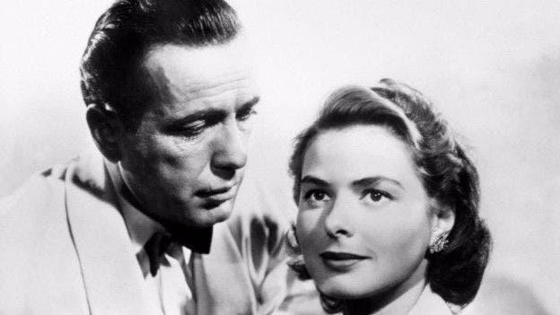 """""""Un beso es solo un beso, un suspiro es solo un suspiro"""", decía la canción de Casablanca. Ahora los científicos demostraron que un suspiro es mucho más."""