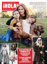 Revista 221 - Febrero 2015