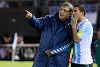 Carlos Tevez se queda sin Copa América Centenario: esta vez, la pólvora de Agüero e Higuaín lo dejó afuera