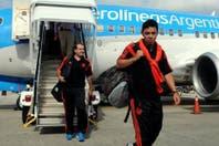 River jugará su primer amistoso contra Millonarios en Fort Lauderdale