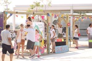 Arte, música y gastronomía: propuestas para la agenda del fin de semana