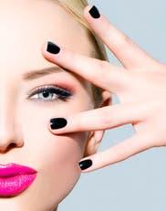 Mitos sobre las uñas: ¿Verdaderos o falsos?