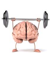 Ejercicios mentales para estimular nuestro cerebro