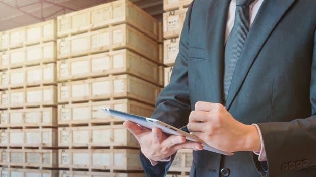 El sistema facilitará a los pequeños productores las operaciones de exportación con fines comerciales a través de Prestadores de Servicio Postal (PSP)