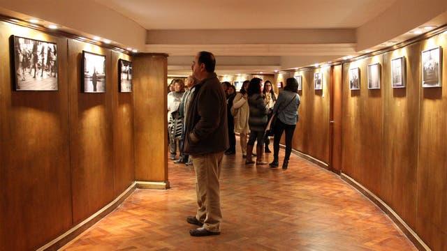 Teatro Auditorium Mar del Plata