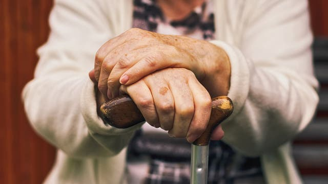 Comienza el debate por la reforma previsional del sistema jubilatorio
