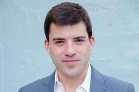Jordi Torres Mallol, gerente general de Airbnb para América latina