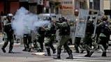Fotos de Venezuela
