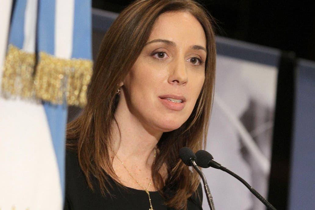 Vidal convocó a los gremios docentes para el próximo miércoles — Paritaria