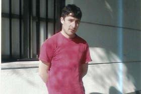 Martín Gómez, apodado Sonrisa, fue torturado en comisarías y luego apareció muerto en la casa de un policía