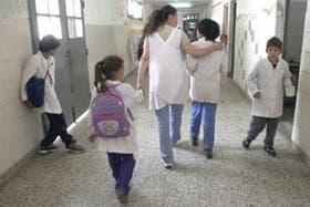 Las tragedias, muchas veces, desencadenan la apertura de nuevos espacios de reflexión en los colegios