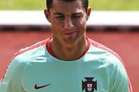 "Dura crítica a Cristiano Ronaldo en España: ""Nadie combinó tanta grandeza como jugador con tanta ridiculez como persona"""