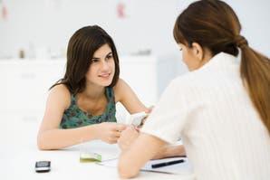 10 preguntas para entender qué es el Síndrome de Ovario Poliquístico