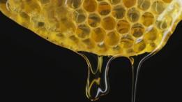La forma ideal... ¿cómo lo lograron las abejas?