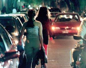 se buscan prostitutas mozart prostitutas