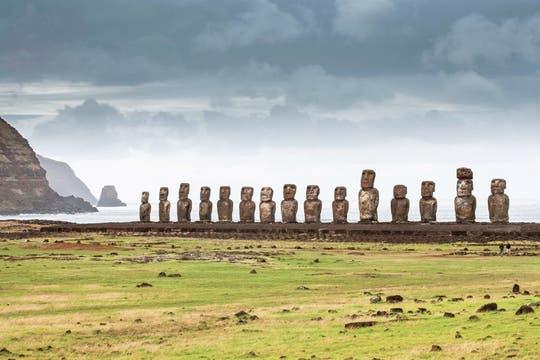 Chile. Foto cortesía Revista Lugares.