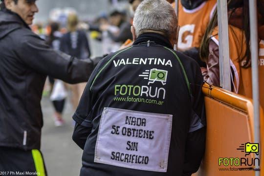 .. Foto: FotoRun