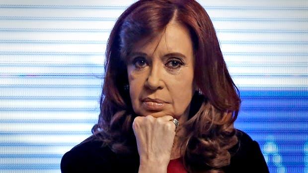 El juez Sebastián Casanello pidió informes sobre audiencias de enviados de Odebrecht con Cristina Kirchner
