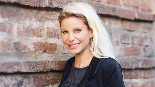 Jimena Cyrulnik, la ocióloga experta de la semana