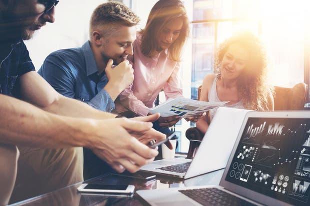 Existen 7 conocimientos digitales básicos que deben tener todos los profesionales