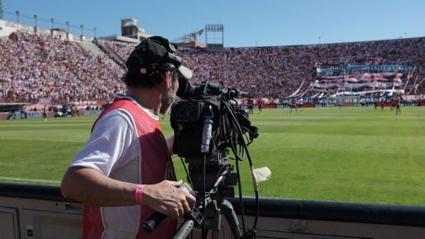 Fin del FPT: cuánto costará ver fútbol en la Argentina