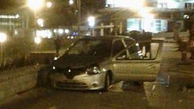 Un conductor alcoholizado atropelló y mató a una adolescente en Mar del Plata