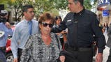 Fotos de La muerte de Alberto Nisman