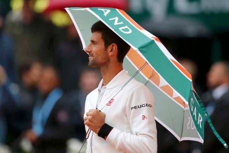 Djokovic, el hombre de los 100 millones de dólares