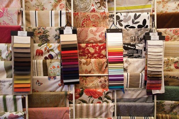 Telas para tapizar sillas de comedor perfect beautiful - Telas modernas para tapizar ...