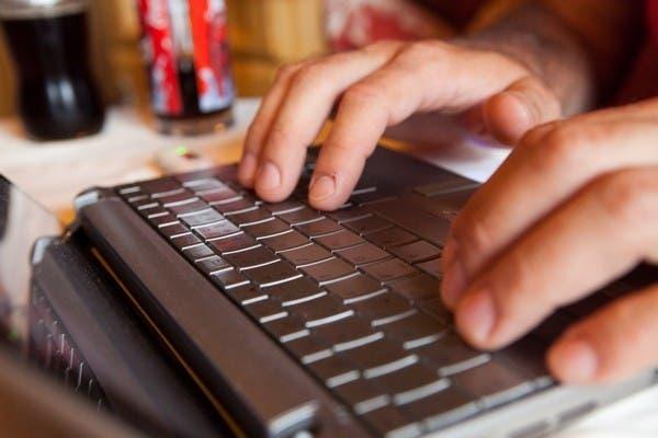 Las campañas online se vuelven más complejas y cruzan la información de datos preexistentes, acorde a los requerimientos de los anunciantes
