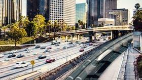 La cápsula ideada por MIT podrá levitar y alcanzar velocidades extremas para conectar Los Angeles y San Francisco en 30 minutos