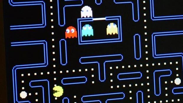3 claves que hicieron del Pac-Man uno de los videojuegos más exitosos de la historia