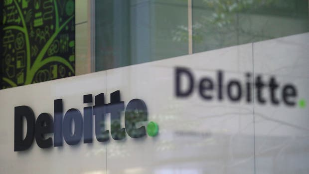Deloitte confirma ataque de hackers