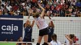 Fotos de Voleibol