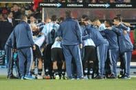 Pese a perder la final de la Copa América, la Argentina quedó primera en el ranking FIFA