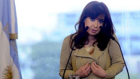 Bonadio le respondió a Cristina Kirchner y sugirió que no prevé ordenar su detención