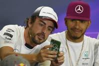 El honor de Fernando Alonso se pone en juego en la cita de la Fórmula 1 en España