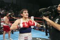 Las mujeres boxeadoras en Argentina, de la prohibición a ser potencia mundial