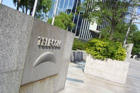 El fondo Fintech pasará a controlar el 100% de Telecom Argentina