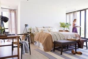 8 propuestas para decorar tu cuarto