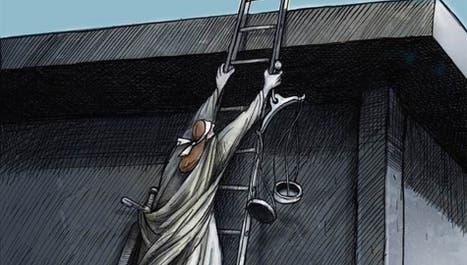 Despertar judicial: una radiografía de Comodoro Py