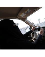 Las mujeres de Arabia Saudita ahora al volante.